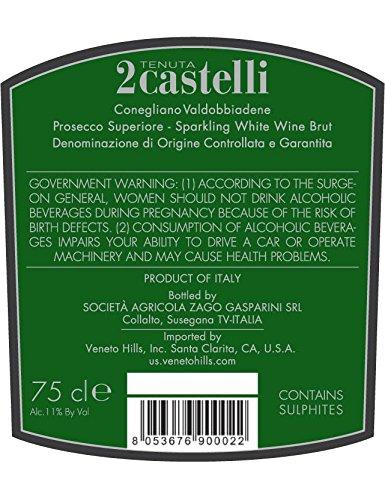 Prosecco-Superiore-Brut-DOCG-Tenuta-2Castelli-750-ml-0-0
