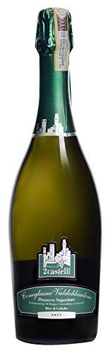 Prosecco-Superiore-Brut-DOCG-Tenuta-2Castelli-750-ml-0-1
