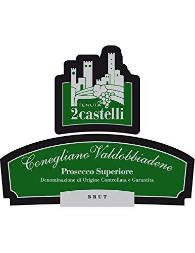 Prosecco-Superiore-Brut-DOCG-Tenuta-2Castelli-750-ml-0