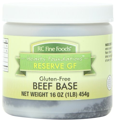 RC-Fine-Foods-Hearty-Foundations-Reserve-Gluten-Free-Soup-Base-Beef-1-Pound-0