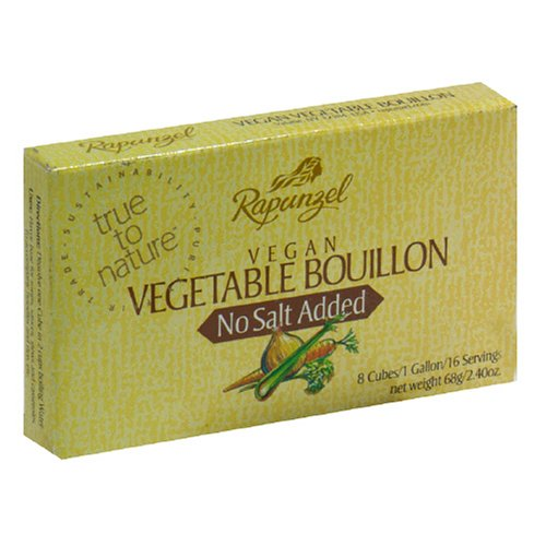 Rapunzel-Pure-Organic-Vegetable-Bouillon-No-Salt-Added-8-Cubes-24-Ounce-Packages-Pack-of-6-0-0