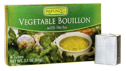 Rapunzel-Vegetable-Bouillon-with-Herbs-8-Count-Cubes-Pack-of-6-0