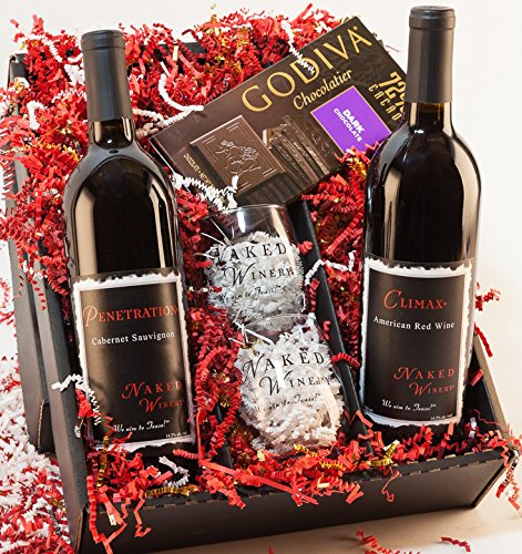 Ravishing-Reds-Wine-Gift-Set-2-x-750-mL-0