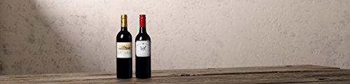 Red-Bordeaux-Coonawarra-Cabernet-Sauvignon-Themed-Wine-Pairing-Hand-Selected-by-Americas-1st-Master-Sommelier-A-Comparative-Way-to-Explore-Food-Wine-Mixed-Pack-2-x-750-mL-0-0