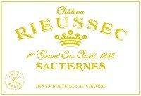 Rieussec-Sauternes-2005-750ML-0