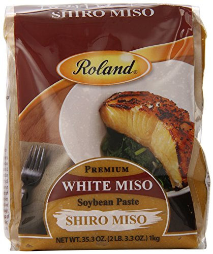 Roland-White-Miso-Paste-353-Ounce-Pack-of-2-0