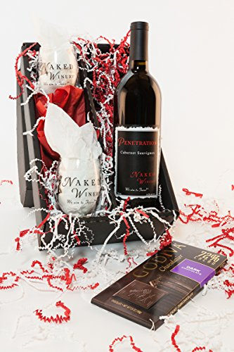 Romantic-Evening-Wine-Gift-Set-1-x-750-mL-0