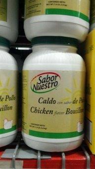 Sabor-Nuestro-Chicken-Bouillon-79-Lb-0