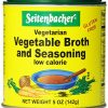 Seitenbacher-Vegetarian-Vegetable-Broth-and-Seasoning-5-Ounce-Cans-Pack-of-6-0