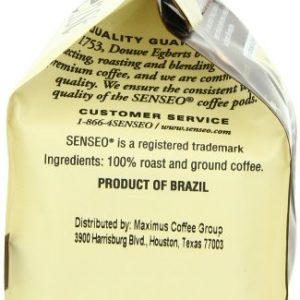 Senseo-Coffee-Pods-Dark-Roast18-Count-Pack-of-6-0-0