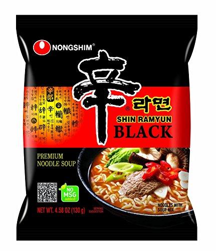 Shin-Ramyun-Combo-8packs-Shin-Ramyun-BLACK-4-packsShin-Ramyun-Hot-Spicy-Noodle-4-packs-Made-in-USA-0-0