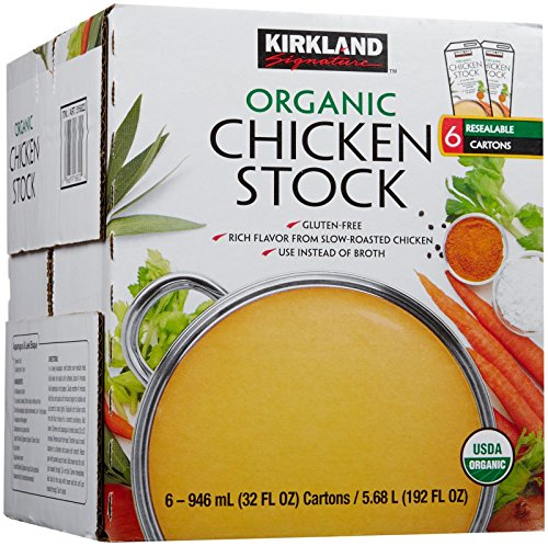 Signature-Organic-Chicken-Stock-32-fl-oz-6-Count-0