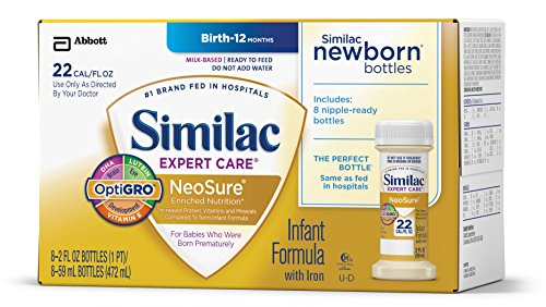 Similac-NeoSure-Infant-Formula-with-Iron-0-0