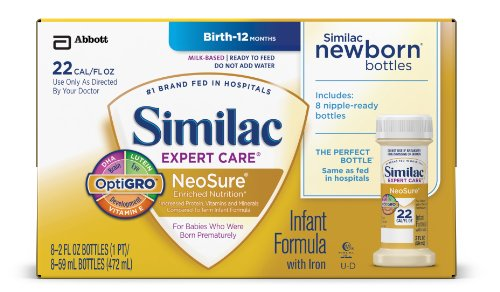 Similac-NeoSure-Infant-Formula-with-Iron-0