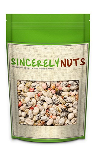 Sincerely-Nuts-Wasabi-Bean-Mix-Spicy-Flavor-Amazing-Freshness-Highly-Nutritious-Ready-to-Eat-Kosher-Certified-0