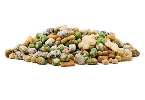 Sincerely-Nuts-Wasabi-Blast-Mix-Wasabi-Peas-Edamame-Rice-Crackers-SoyNuts-Mix-0-0