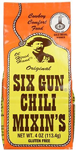 Six-Gun-Chili-Mix-4-Oz-Pack-of-6-0