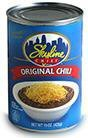 Skyline-Chili-4-Cans15oz-0