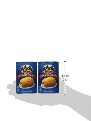 Skyline-Original-Chili-Recipe-105-Ounce-Cans-Pack-of-8-0-1