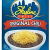 Skyline-Original-Chili-Recipe-15-Ounce-CansPack-of-6-0