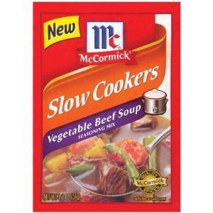 Slow-Cookers-Seasoning-Mix-Vegetable-Beef-Soup-12-Pack-0