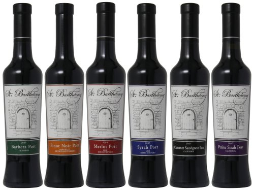 St-Barthelemy-Cellars-A-Portal-to-Ports-Mixed-Pack-6-x-375-mL-0