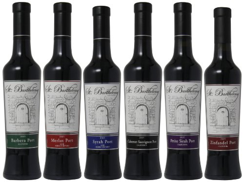 St-Barthelemy-Cellars-Best-of-2003-Mixed-Pack-6-x-375-mL-0
