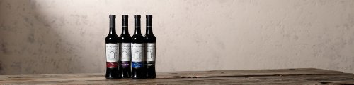 St-Barthelemy-Cellars-Chocolate-Lovers-Port-Mixed-Pack-4-x-375-mL-0-0