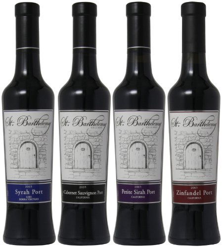 St-Barthelemy-Cellars-Chocolate-Lovers-Port-Mixed-Pack-4-x-375-mL-0