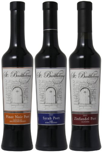 St-Barthelemy-Cellars-Fruit-Bowl-of-Ports-Mixed-Pack-3-x-375-mL-0