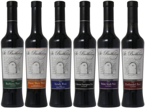 St-Barthelemy-Cellars-Heavenly-Sipping-Ports-Mixed-Pack-6-x-375-mL-0