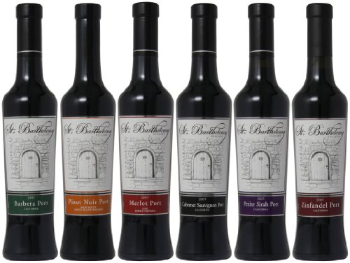 St-Barthelemy-Cellars-Pix-Six-Mixed-Pack-6-x-375-mL-0