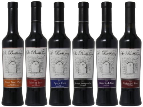 St-Barthelemy-Cellars-Wine-Cellar-Favorites-Mixed-Pack-6-x-375-mL-0