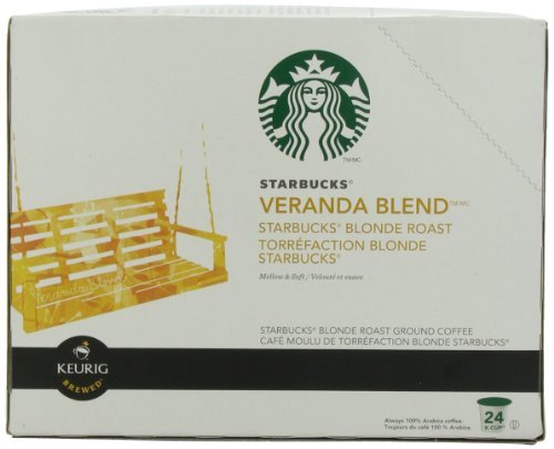 Starbucks-Veranda-Blend-Blonde-K-Cup-Portion-Pack-for-Keurig-Brewers-0-1