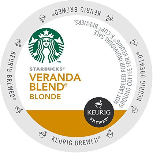 Starbucks-Veranda-Blend-Blonde-K-Cup-Portion-Pack-for-Keurig-Brewers-0