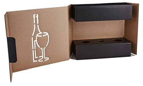 Ste-Chapelle-Treat-Yourself-Sparkling-Wine-Glass-Gift-Set-2-x-750-mL-0-0