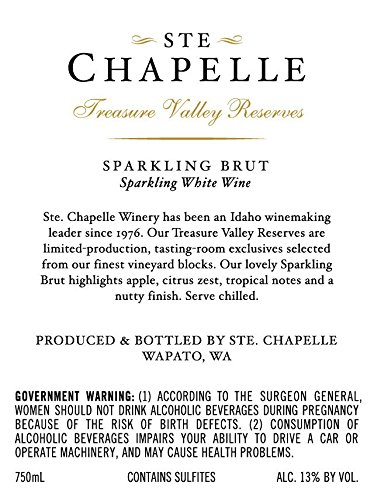 Ste-Chapelle-Treat-Yourself-Sparkling-Wine-Glass-Gift-Set-2-x-750-mL-0-1