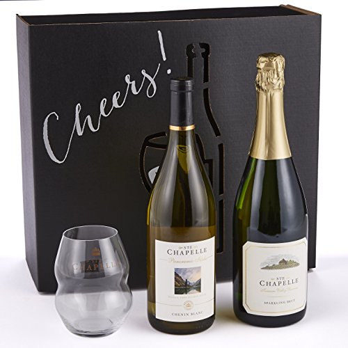 Ste-Chapelle-Treat-Yourself-Sparkling-Wine-Glass-Gift-Set-2-x-750-mL-0