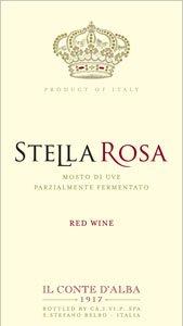 Stella-Rosa-Il-Conte-DAlba-Italian-Sparkling-Rose-90-Points-0