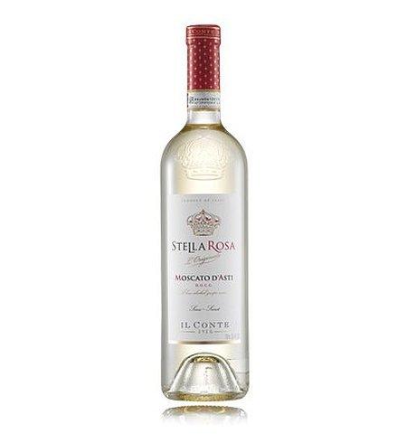 Stella-Rosa-Moscato-DAsti-Il-Conte-DAlba-Italian-Sparkling-Wine-90-Points-0-0
