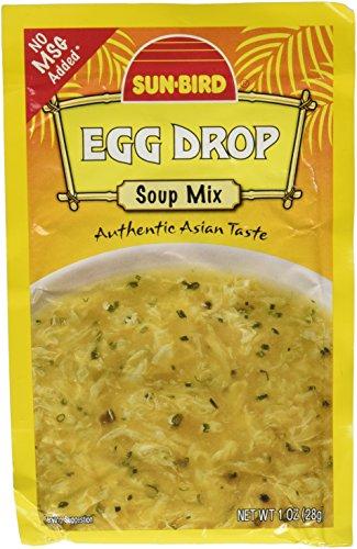 Sun-Bird-EGG-DROP-Asian-Soup-Mix-1oz-4-pack-0