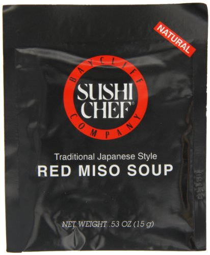 Sushi-Chef-Soup-Red-Miso-053-OZ-Pack-of-12-0