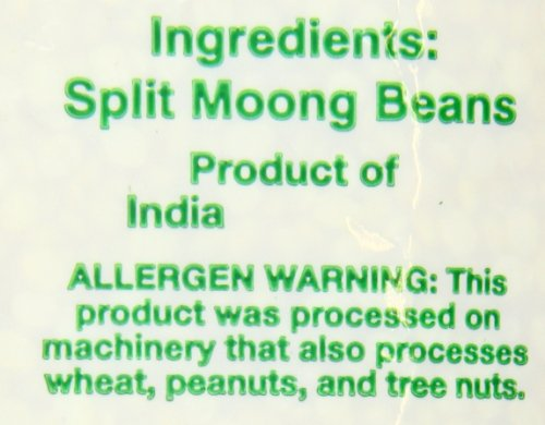 Swad-Moong-Dal-Beans-Split-4-Pound-0-1