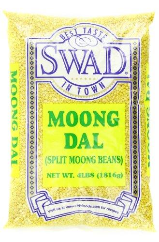 Swad-Moong-Dal-Beans-Split-4-Pound-0