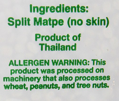 Swad-Urad-Dal-Matpe-Beans-Split-4-Pound-0-1