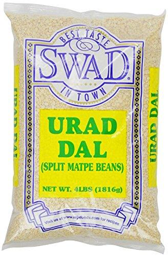 Swad-Urad-Dal-Matpe-Beans-Split-4-Pound-0