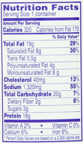 Swanson-Chicken-a-la-King-105-Ounce-Pack-of-12-0-0