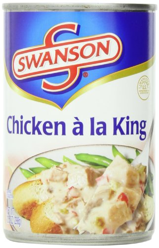Swanson-Chicken-a-la-King-105-Ounce-Pack-of-12-0