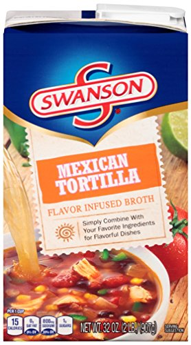 Swanson-Flavor-Infused-Broth-Mexican-Tortilla-32-Ounce-Pack-of-8-0