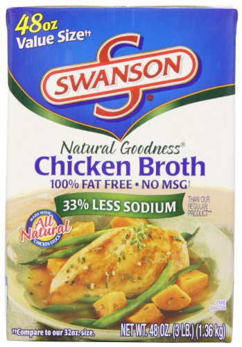 Swanson-Natural-Goodness-Chicken-Broth-with-33-Less-Sodium-48-oz-0